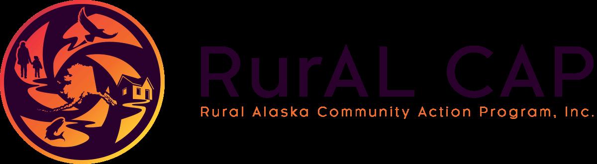 RurAL CAP - Rural Alaska Community Action Program, Inc.